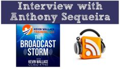 My Interview Podcast with the Broadcast Storm! http://www.ajsnetworking.com/my-interview-podcast-with-the-broadcast-storm/?utm_campaign=crowdfire&utm_content=crowdfire&utm_medium=social&utm_source=pinterest