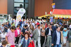 Visita PP  https://www.facebook.com/Agropec2013  #agropec
