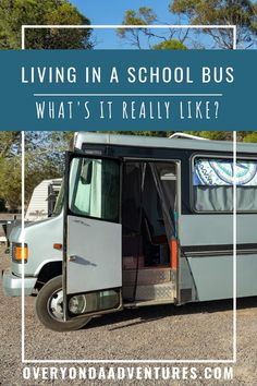 Our initial thoughts on what its like to finally be living in our school bus. Do we already hate it? How do I dry my undies? Adventure Couple, Adventure Travel, Photography Articles, Travel Photography, Bus Living, Single Travel, Costa Rica Travel, Budget Travel, Travel Ideas