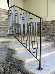 railing. Repiined by Secret Design Studio, Melbourne.  www.secretdesignstduio.com