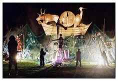 http://gedmurray.com/wp-content/gallery/lantern-parade/cnv00025-copy.jpg