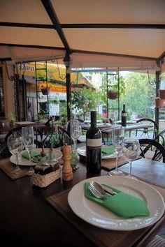 http://kioskpages.com/campodefiori Campo de Fiori | Београд | Hrana & Piće | Restorani