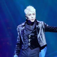 Shin, Hit Songs, Man In Love, Musical Theatre, Punk, Singer, Actors, Kpop, Photos