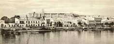 Capaci piccolo Middle East, Old Photos, Past, Abstract, Artwork, Painting, Sousse, Old Pictures, Art Work