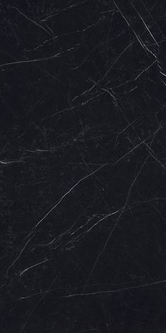 Dark Marquina – Marmi Maximum – Porcelain Tile Marble Effect. Marble Iphone Wallpaper, Black Phone Wallpaper, Phone Screen Wallpaper, Dark Wallpaper, Pastel Wallpaper, Aesthetic Iphone Wallpaper, Aesthetic Wallpapers, Marble Porcelain Tile, Most Beautiful Wallpaper