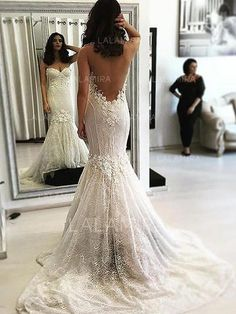 b6afbd4b2674a Wedding Vows Priest Wedding Vows Kenneth Copeland. Chic Wedding Dresses