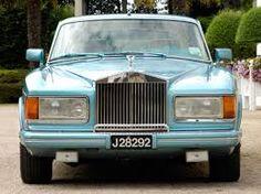 Rolls Royce Model Car Rolls Royce Pinterest Models Rolls
