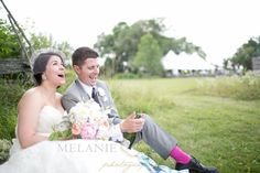 Ashley Adams, Charleston, Wedding Dresses, Blog, Fashion, Bride Dresses, Moda, Bridal Gowns, Fashion Styles