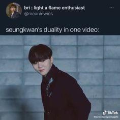Seventeen Lyrics, Seventeen Going Seventeen, Seventeen Memes, Seventeen Album, Pledis Seventeen, Jeonghan Seventeen, Woozi, Wonwoo, 17 Kpop