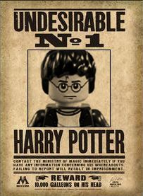 Here are some decals that may be useful for Harry Potter MOCs. Description from eurobricks.com. I searched for this on bing.com/images