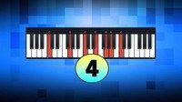 Piano Runs & Fills #4: C6 Rolling Waves & Waterfall Runs Coupon|$10 95% Off #coupon