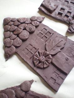Výsledek obrázku pro keramika s dětmi