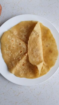 Seafood Recipes, Indian Food Recipes, Indian Foods, Cooking Recipes, Indian Dishes, Trinidad Roti, Trinidad Recipes, Jamaican Recipes, Jamaican Roti Recipe