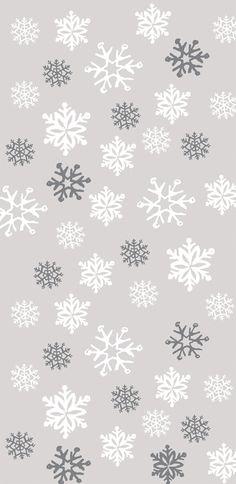 Pack of 240 Large Christmas Snowflake Cellophane Treat Goodie Bags with Ties Snowflake Wallpaper, Christmas Phone Wallpaper, Snowflake Background, New Year Wallpaper, Holiday Wallpaper, Christmas Background, Christmas Aesthetic Wallpaper, Snowflake Images, Snowflake Designs