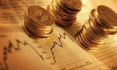 Las patronales proponen que el REF incluya exenciones en la cotización social - http://gd.is/KTYgHA