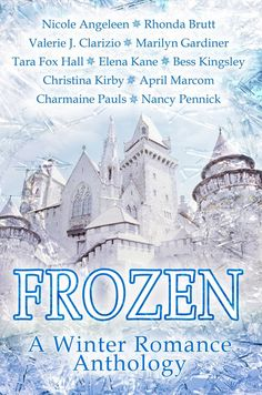 Buy Frozen: A Winter Romance Anthology by Melange Books Authors and Read this Book on Kobo's Free Apps. Discover Kobo's Vast Collection of Ebooks and Audiobooks Today - Over 4 Million Titles! I Love Books, Books To Read, My Books, This Book, Acts Of Love, Hotel Wedding, Book Authors, Romance Books, Fiction Books