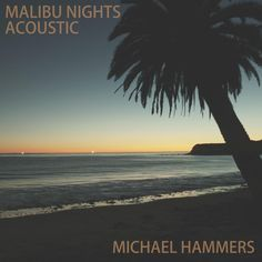 Malibu Nights (Acoustic) by Michael Hammers Fort Myers Airport, Airport Hotel, Photo Dimensions, Sanibel Island, Making Memories, Hotels Near, Dusk, Palm Trees, Stock Photos