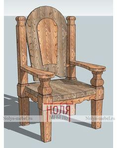 кресла из дерева своими руками: 21 тыс изображений найдено в Яндекс.Картинках