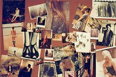 Image discovered by Luna Nueva. Find images and videos about photography, model and photo on We Heart It - the app to get lost in what you love. Temporary Wall Covering, Fashion Collage, Estilo Retro, Story Inspiration, Inspiration Boards, Cool Walls, Home Decor Furniture, Photos, Pictures
