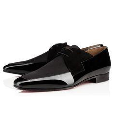 Foto 2 de 362 de Cómo elegir los zapatos del novio, mira la galeria de fotos ...