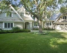 Farmhouse Exterior Design, Pictures, Remodel, Decor and Ideas - page 86