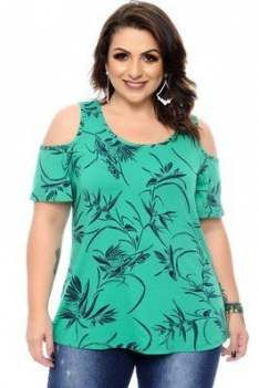 64 Trendy Sewing Patterns Free Tops Plus Size Tunic Sewing Patterns, Plus Size Sewing Patterns, Clothing Patterns, Clothing Ideas, Looks Plus Size, Plus Size Model, Plus Size Tops, Cheap Plus Size Clothing, Plus Size Fashion For Women