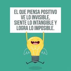 Encuentra muchas más frases de positivismo en pensamientos.cc | pensamientos positivos ser feliz - #frasespositivas - frases de #motivación positivas.