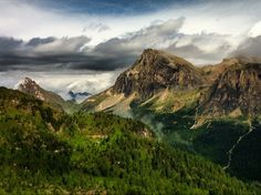 Cortina: una destinazione low cost sulle Dolomiti