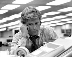 Robert-Redford-All-The-Presidents-Men-Rolex-Submariner-1600x12721