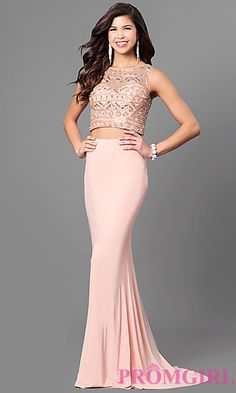 a4bb148935684 34 Best Megan Prom Dresses images | Ball gown, Dresses for formal ...