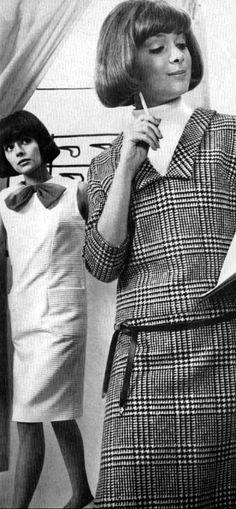 Teen - November, 1964