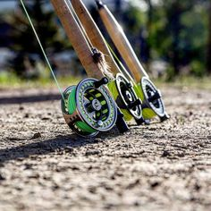 So you are thinking about getting into fly fishing? Fly fishing is a beginner friendly sport and can be picked up quickly! Use this guide to learn FLY FISHING BASICS Fly Fishing Basics, Fly Fishing For Beginners, Fishing Kit, Sport Fishing, Gone Fishing, Fishing Humor, Best Fishing, Fishing Reels, Fishing Lures