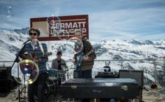 Zermatt Unplugged Zermatt, Event Calendar, Places To Go, Monster Trucks, Movie, Culture, Musik