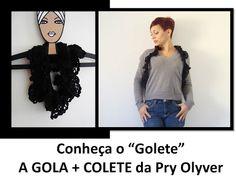 http://pry-olyver.blogspot.com.br/search?q=cc6&x=-476&y=-428