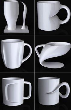 20 mugs que vous voudrez posséder absolument. Le 14e est hallucinant | Actualités SeLoger
