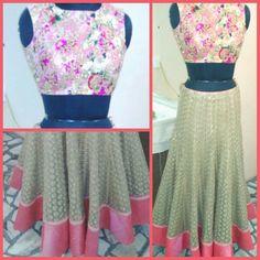 #ShilpaPahuja #partywear #fusion #ethnic #partywear #Fashionista #Fashion #lifestyle #shopping #ethnicfusionhues