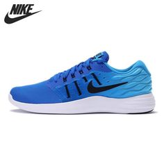96.20$  Watch here - http://aliexf.worldwells.pw/go.php?t=32736193052 - Original New Arrival  NIKE FUSIONDISPERSE  Men's Running Shoes Sneakers