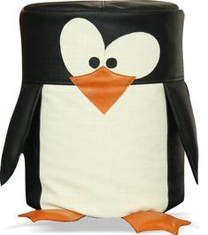 пингвины подушки куклы: 14 тыс изображений найдено в Яндекс.Картинках
