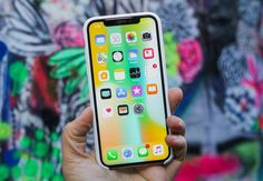 Just one day after its release, iOS 11.1 hacked by security researchers | ZDNet