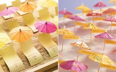 plan-de-table-original-mariage-theme-plage