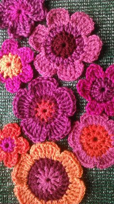 239 Beste Afbeeldingen Van Haken In 2019 Crochet Projects Crochet