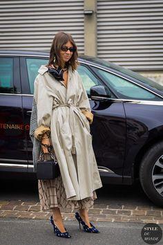 Natasha Goldenberg by STYLEDUMONDE Street Style Fashion Photography_48A7243