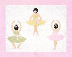Ballet Dancer Ballerina Accent Floor Rug by Sweet Jojo Designs Sweet Jojo Designs,http://www.amazon.com/dp/B003KW8I0Y/ref=cm_sw_r_pi_dp_lvb3sb168DXEH4VV