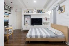 4 Steps to a Comfortable Bedroom Real Living Philippines