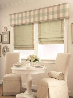 Window Treatment Ideas - CLICK THE PIC for Lots of Window Treatment Ideas. #curtains #drapery