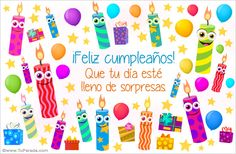 Imagenes de tarjetas de cumpleaños para descargar