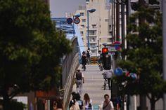 2014/05/03 望遠でぶらぶら散歩