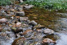 🥇 Imagen de Equilibrio - 【FOTO GRATIS】 100008070 Places, Water, Outdoor, World, Beautiful Landscapes, Kawaii Drawings, Naturaleza, Gripe Water, Outdoors