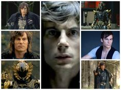 Jarrod-(Black Lion Warrior) Power Rangers Jungle Fury, Go Go Power Rangers, Black Lion, Mighty Morphin Power Rangers, Fantasy Weapons, Boys Who, Martial Arts, Collages, Daddy