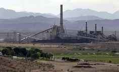 States, cities, environmental groups demand EPA emission rules
